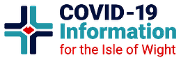Covid-19 info rmation for the Isle of Wight